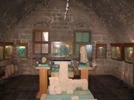 Museum at Dor