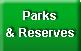 parks reserves