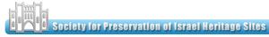 society preservation