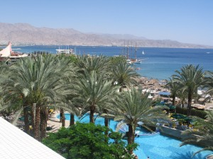 Image of Eilat