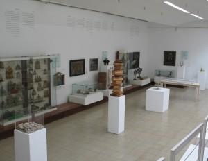 Ein Harod Art Museum
